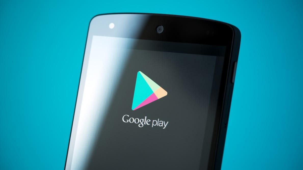 Yang Perlu Dipertimbangkan Sebelum Download Aplikasi Di Play Store Tirto Id