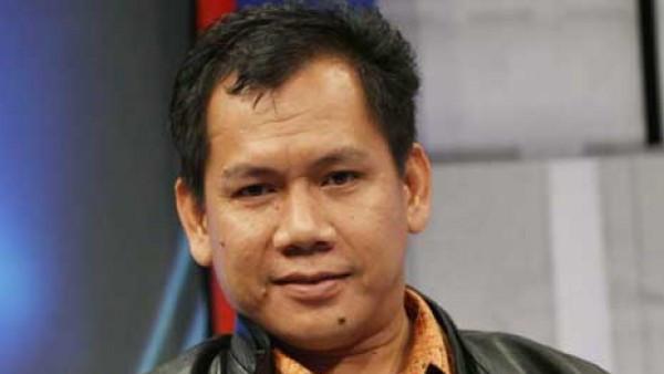 Polisi: Indra J Piliang Gunakan Sabu Satu Tahun Terakhir