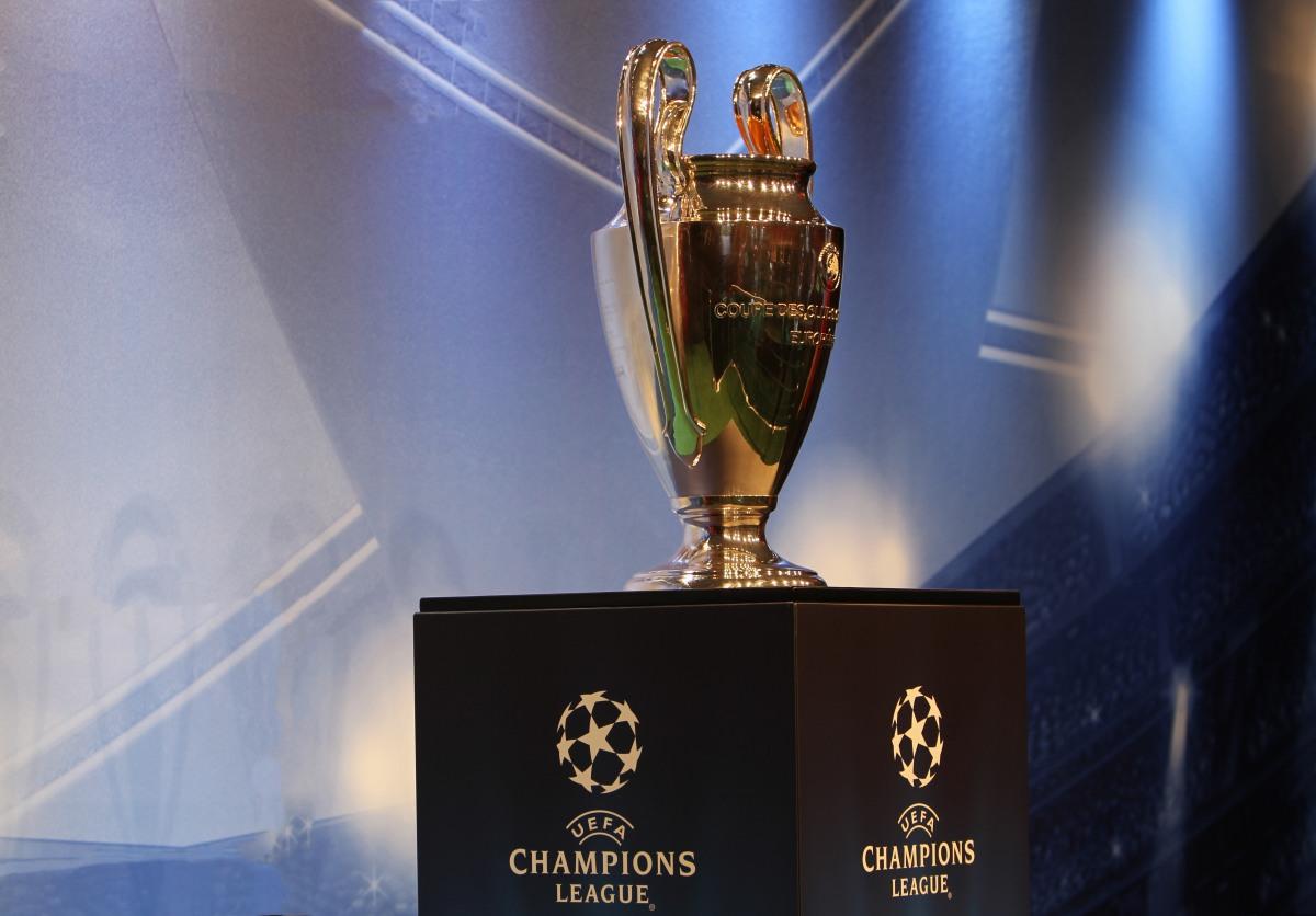 Hasil FC Porto vs AS Monaco Skor 5-2: Tuan Rumah Lolos 16 Besar