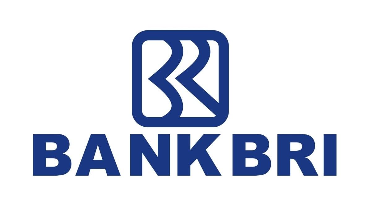 Cara Mendaftar Internet Banking Bri Melalui Bank Dan Atm Tirto Id