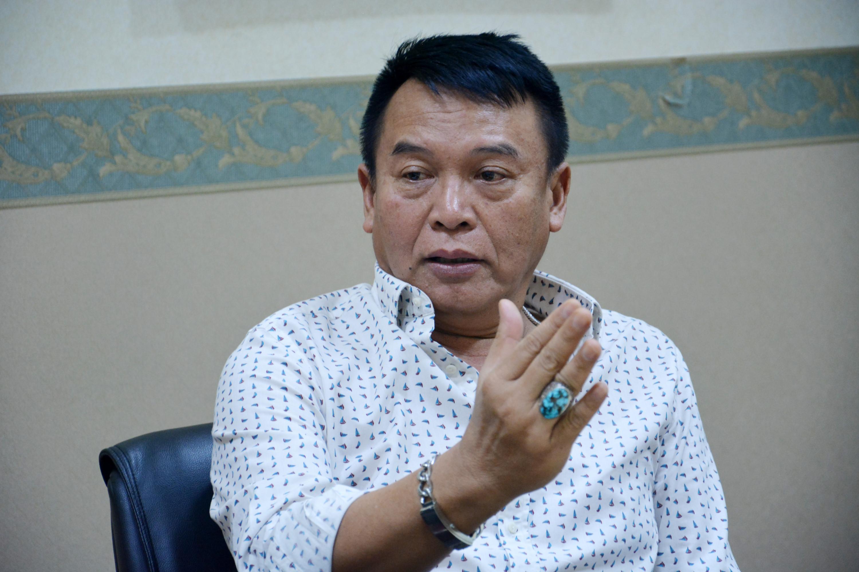 Calon Pengganti Panglima TNI Bisa Diproses sebelum Gatot Pensiun