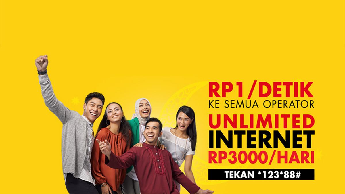 Dua Cara Lakukan Registrasi Kartu Prabayar Indosat untuk Nomor Lama  Tirto.ID