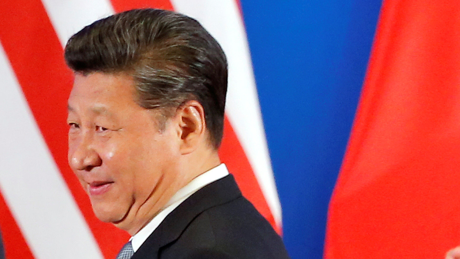 Cina Arahkan Sikap Menuju Globalisasi Inklusif