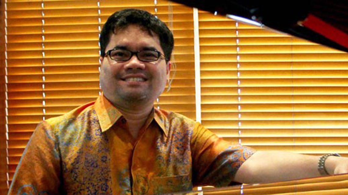 Klarifikasi Traveloka Soal Walk Out Ananda Sukarlan di Pidato Anies