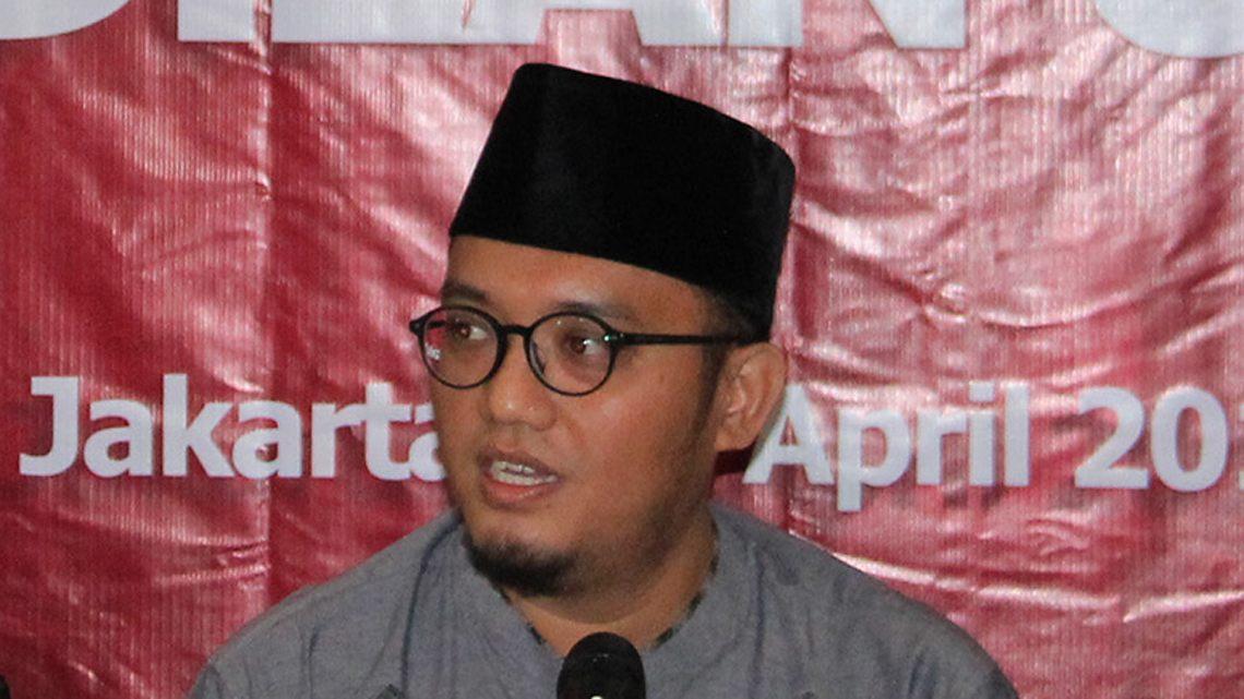 Muhammadiyah:Kokam Jangan Terlibat Pembubaran Kegiatan Ormas