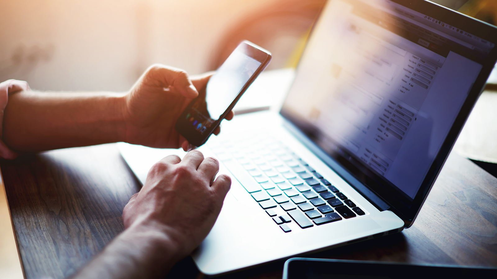 Kode Bank Bca Untuk Transfer Antar Bank Melalui Mesin Atm Tirto Id