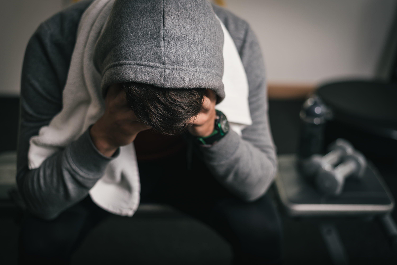 Mengatasi Problem Kesehatan Mental dengan BPJS
