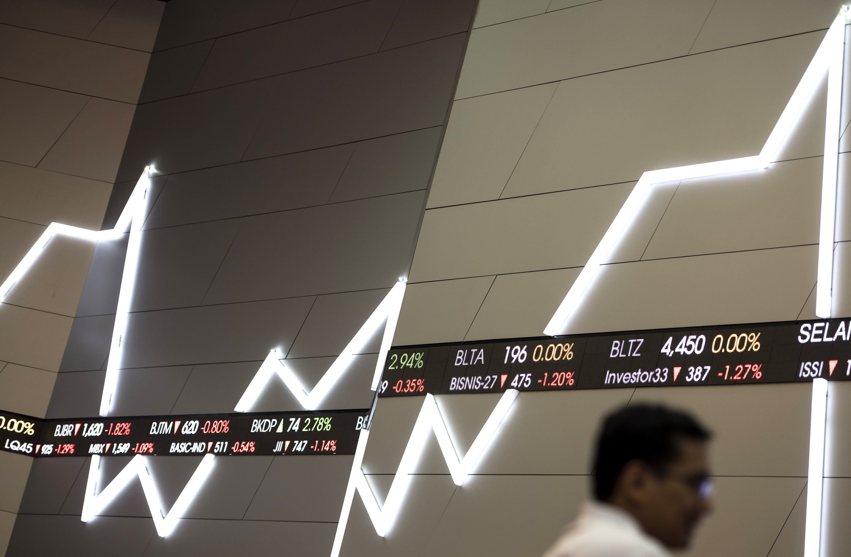 Cara bernegosiasi opsi saham startup