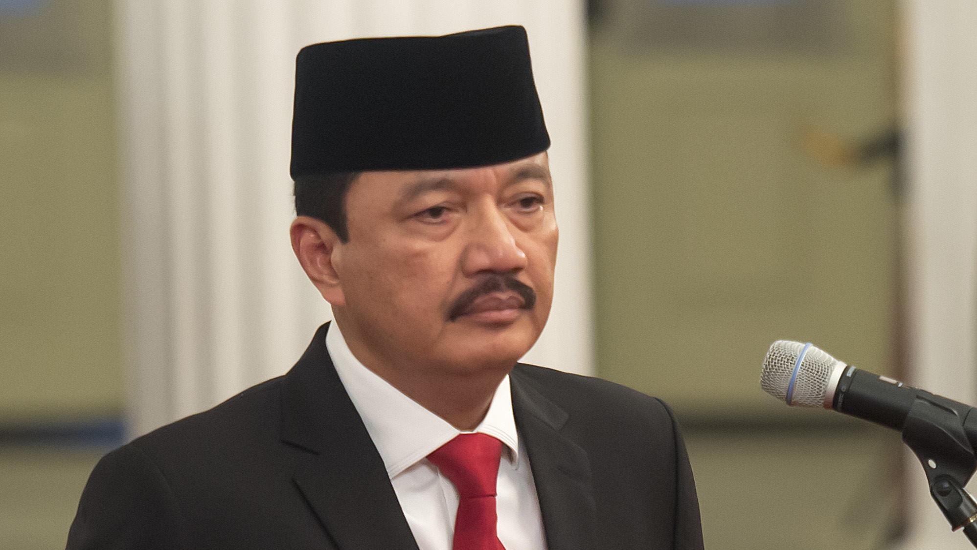 Isu PKI dan Agama Bakal Marak Hingga 2019