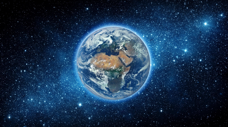 Usaha Manusia Mencari Makhluk Cerdas Di Luar Angkasa Tirto Id