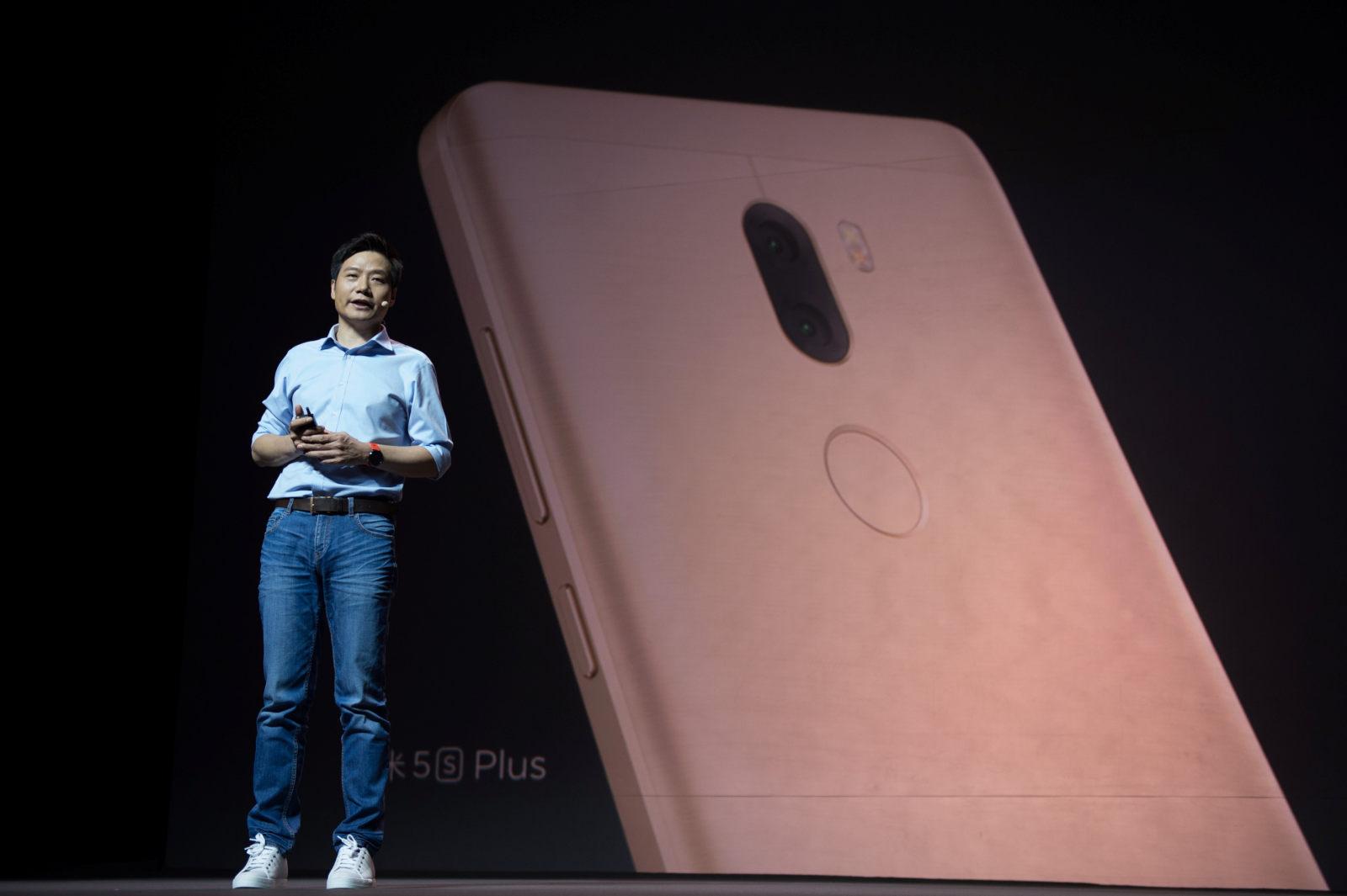 Xiaomi Redmi Note 5A: Harga dan Spesifikasi 2017