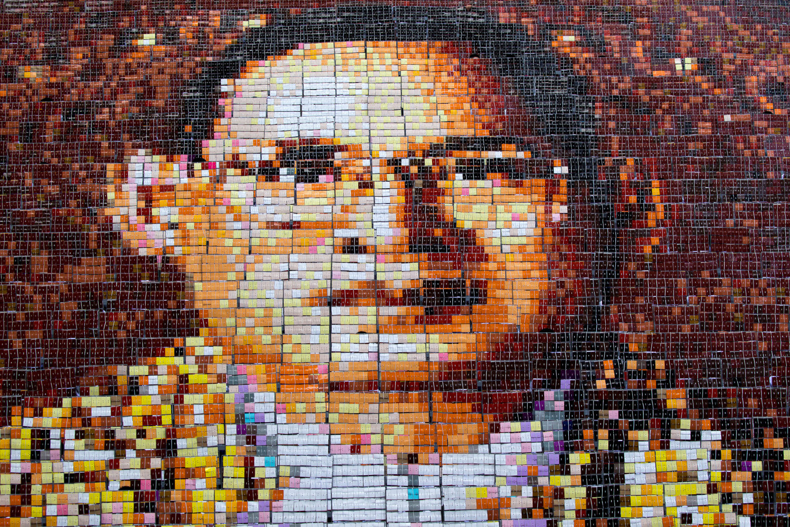 Putera Mahkota Thailand Segera Dinobatkan Jadi Raja Rama X