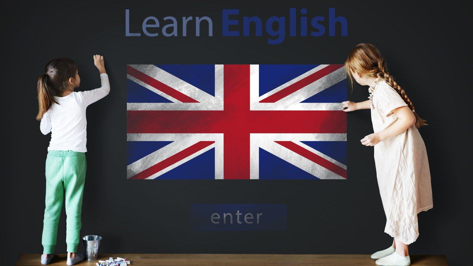 Mengenal Bahasa Slang Dalam Bahasa Inggris Apa Manfaatnya Tirto Id