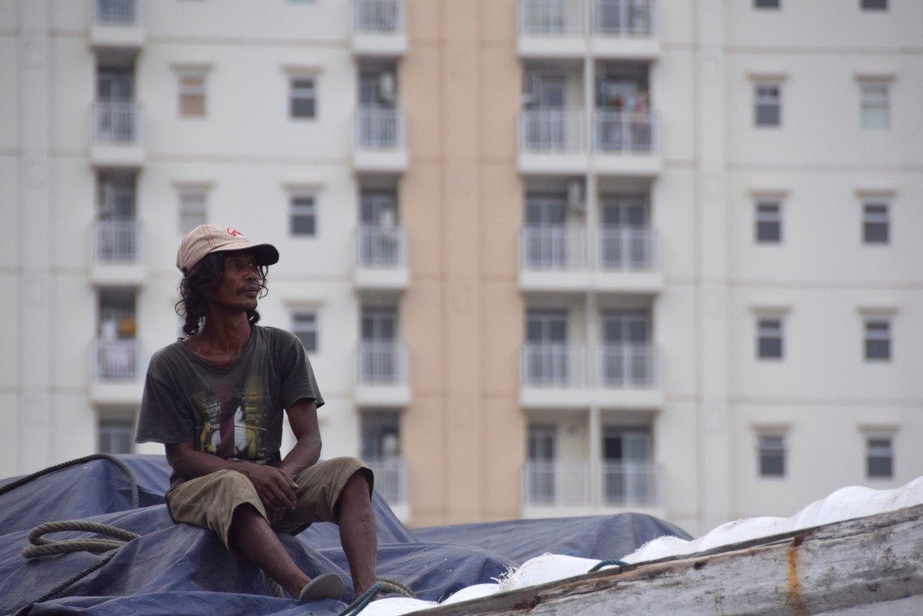 Ketimpangan Kekayaan di ASEAN, Indonesia Nomor Dua