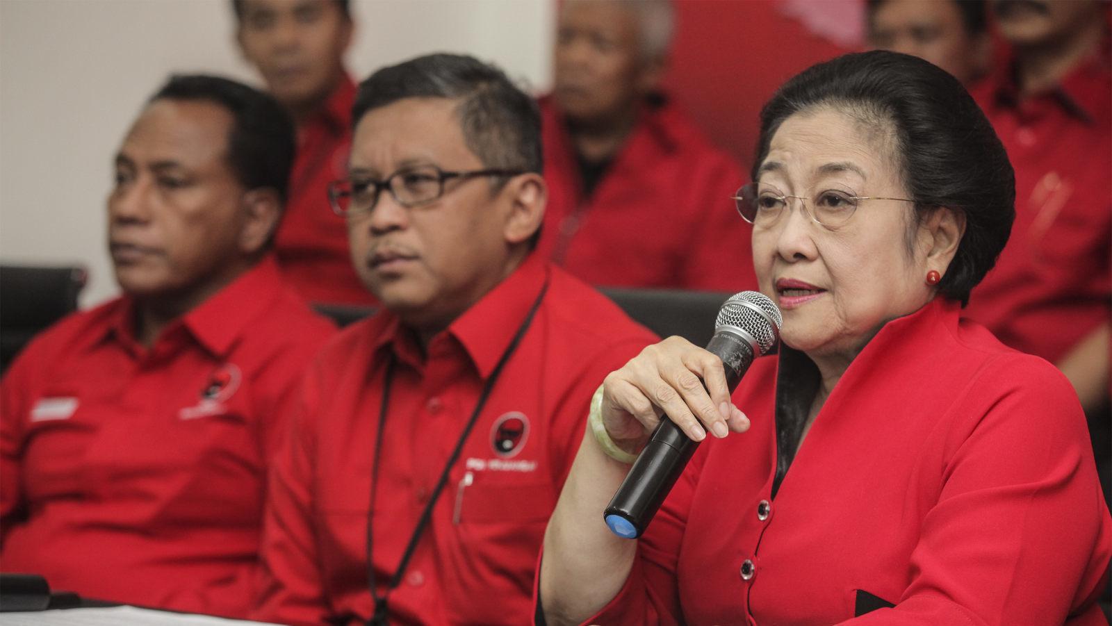 Hasil gambar untuk Sekjen PDIP Hasto Kristiyanto