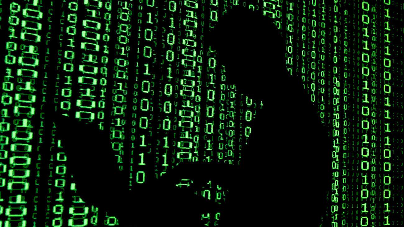 Transaksi Siluman Di Rekening Jenius Bermodus Phishing Tirto Id