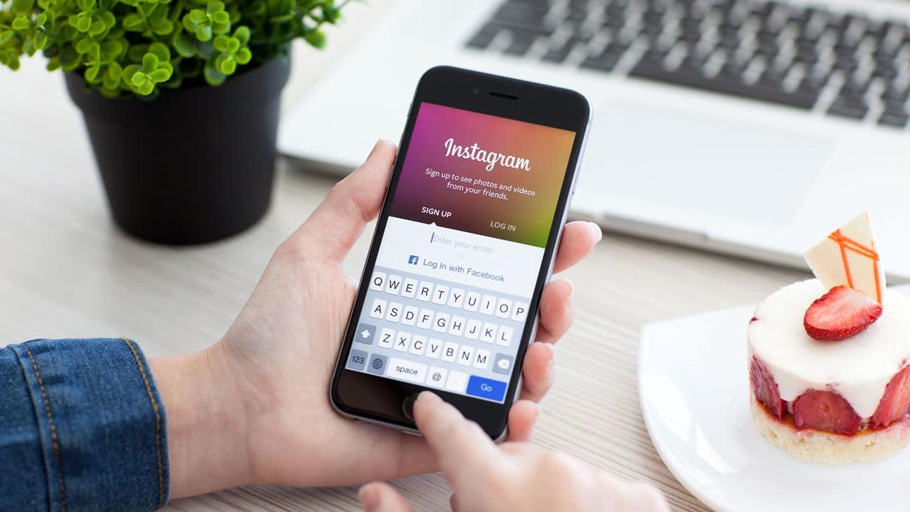 Ramai Challenge Instagram 10YearChallenge Hingga
