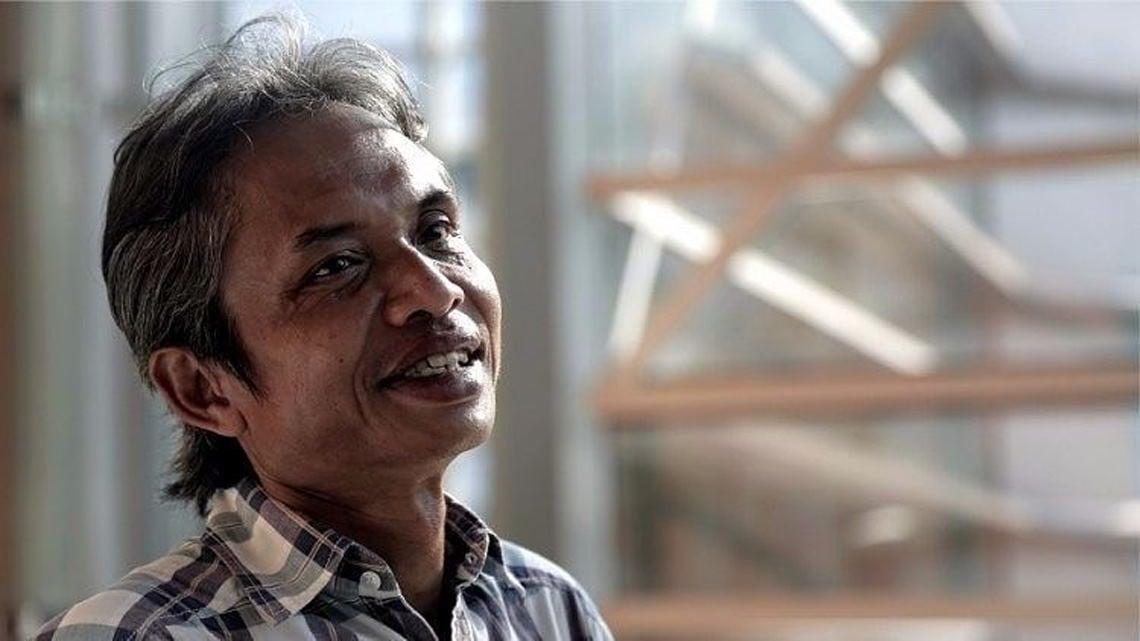 SPS Yogya Gelar Dialog, Kembalikan Yogya Berhati Nyaman