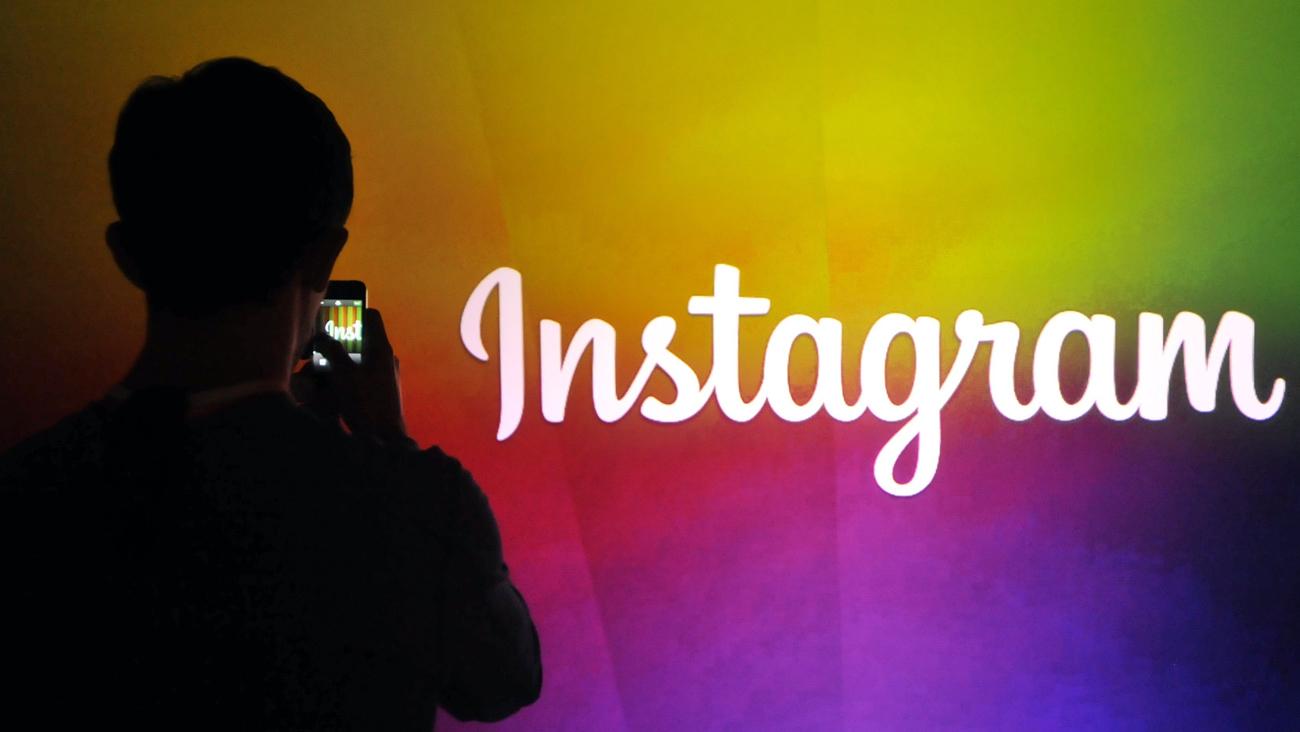 Instagram, Platform Medsos Paling Pas buat Si Narsisis