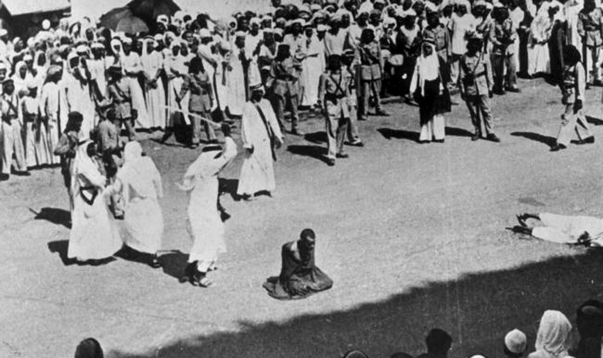 Ibunda TKW Tuti: Anak Saya yang Diperkosa, Mengapa Malah Dieksekusi Mati?