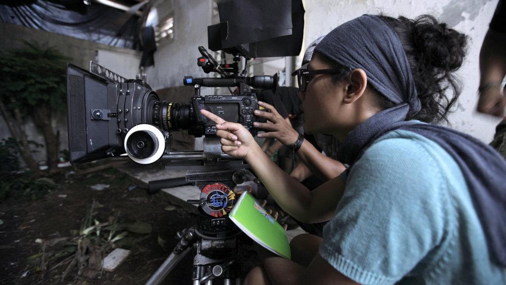 Kemdikbud Hidupkan Lagi 18 Sekolah Kejuruan Jadi SMK Perfilman