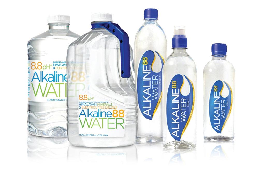 di-balik-klaim-khasiat-air-alkali