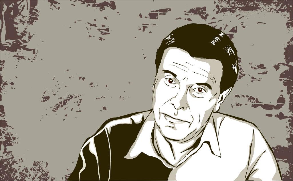 Investigasi Allan Nairn: Ahok Hanyalah Dalih untuk Makar