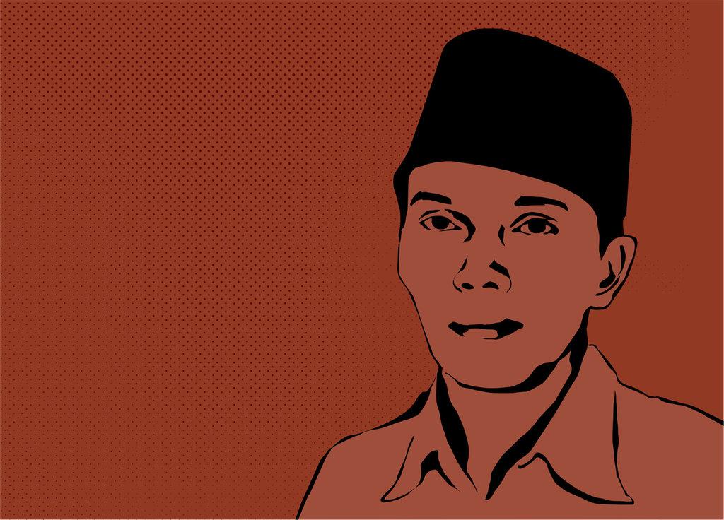Mengenal Abdulmadjid, Putra Tiri Kartini yang Kiri