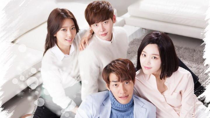 Menonton Drama Korea Adalah Tindakan Perlawanan Tirto Id
