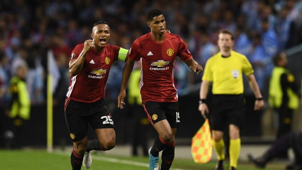 Hasil dan Klasemen Liga Inggris, Senin 14 Agustus 2017