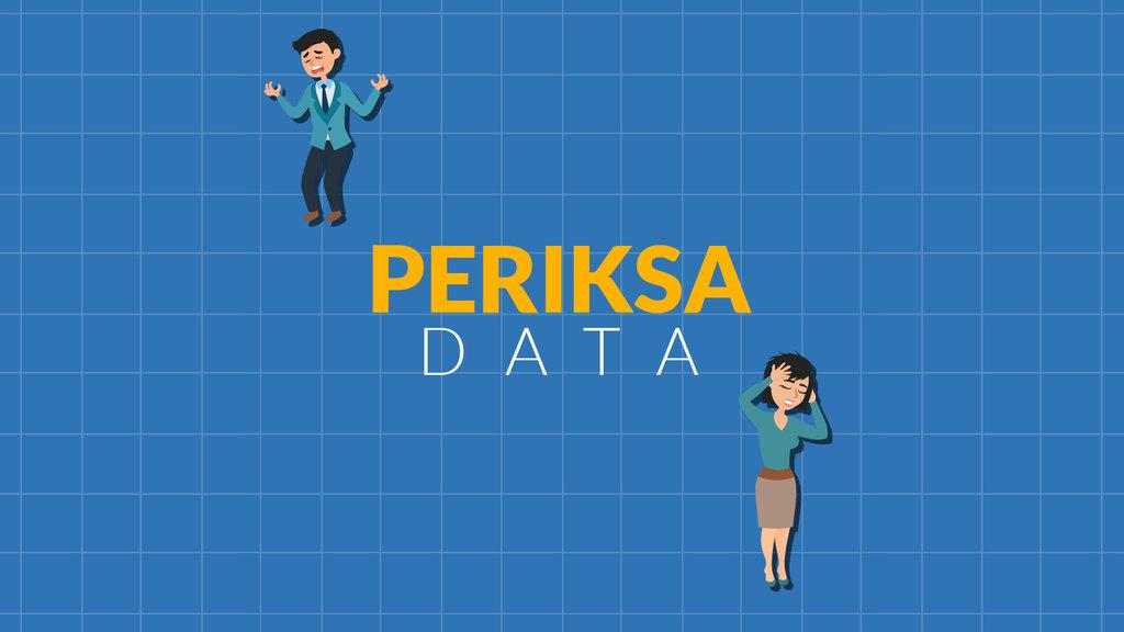 Jakarta Tak Butuh Kartu Jomblo