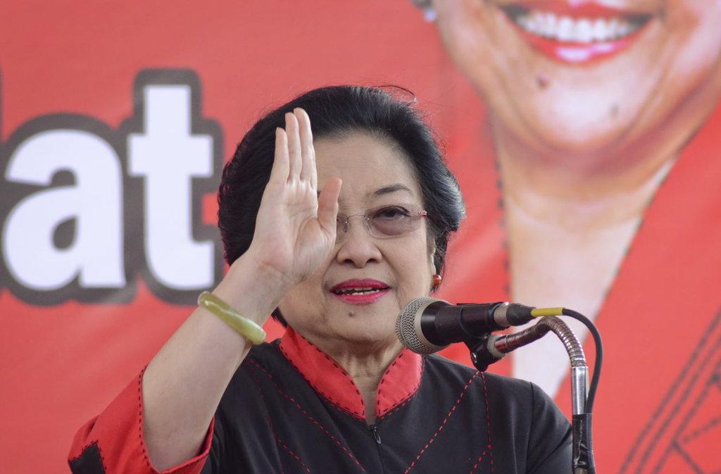 PKB Pastikan PDIP Dukung Gus Ipul di Pilgub Jatim 2018
