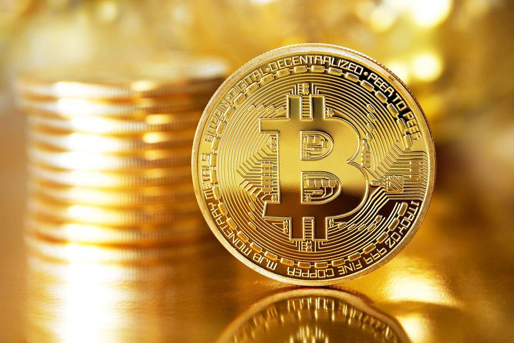 Bappebti Tekankan Kajian Mengenai Bitcoin Baru Wacana