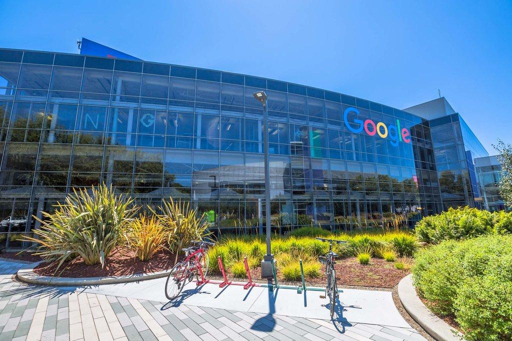 Membaca Masa Depan Google dengan Google I/O