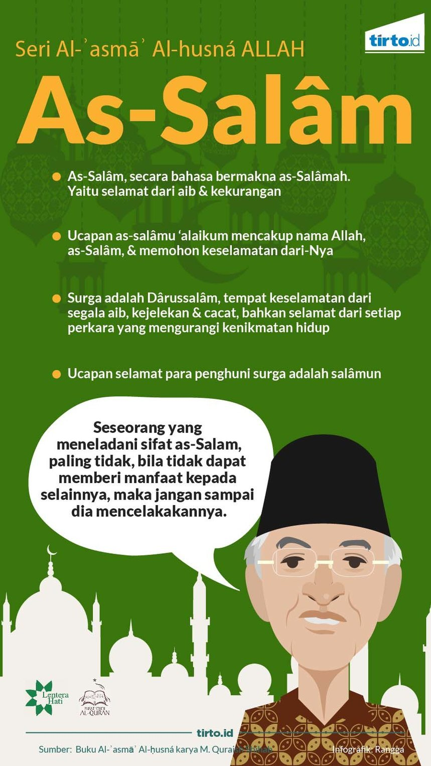 Infografik as Salam rev
