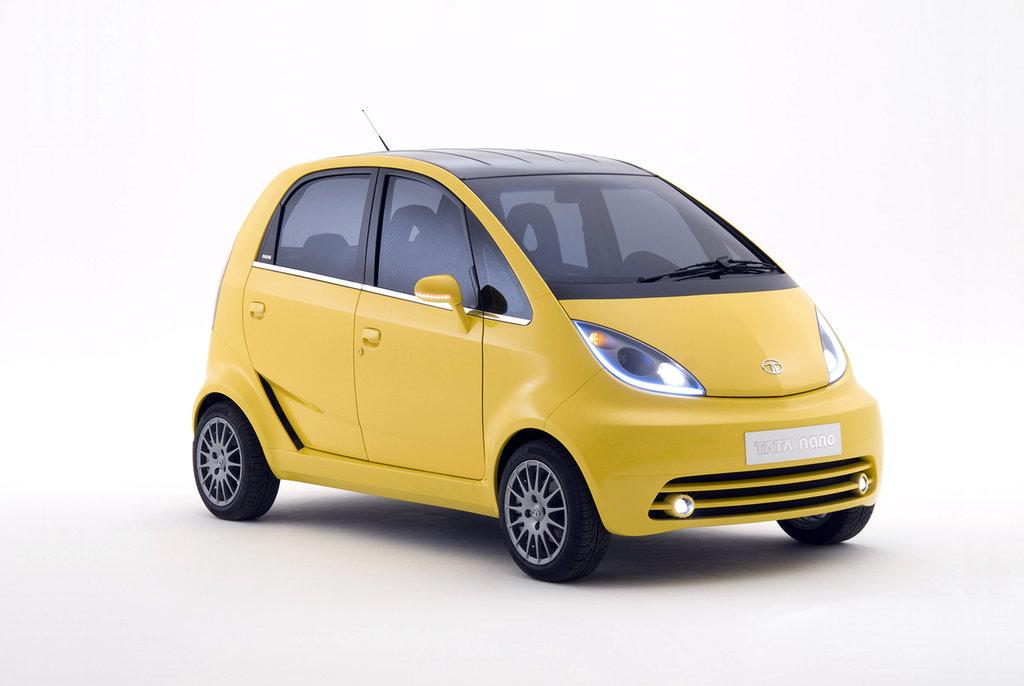tata nano setop produksi massal era mobil murah berakhir tirto id