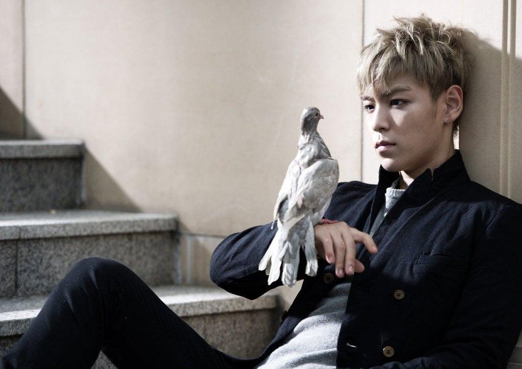 Di Balik Lolosnya Artis YG Entertainment dari Jerat Hukum