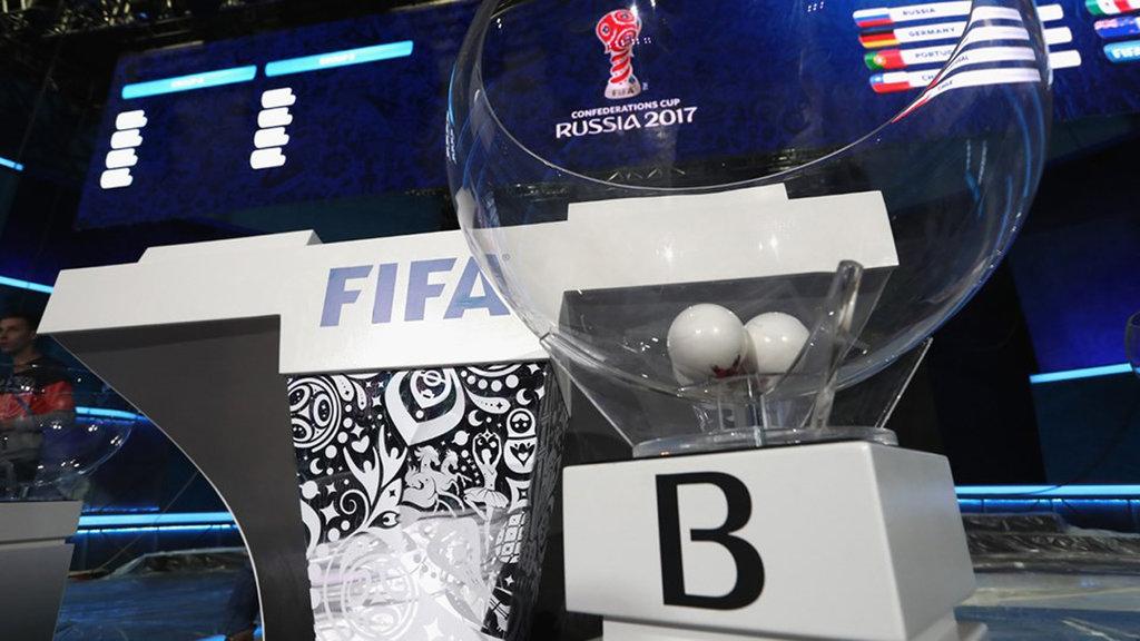 Klasemen Sementara Piala Presiden