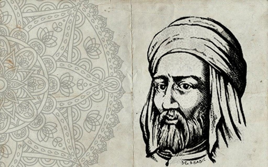 Ibn Khaldun Sang Perintis Ilmu Sosial Modern