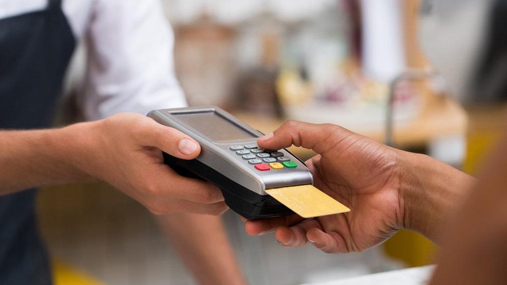 Larangan Double Swipe Kartu Dinilai Turunkan Transaksi Ritel