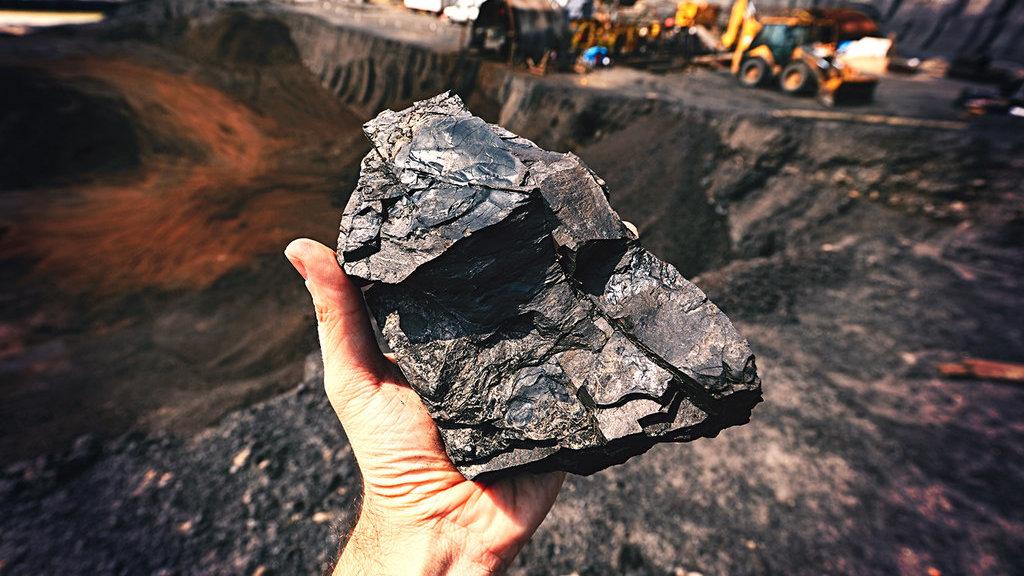 Pemerintah Klaim Amandemen 13 Kontrak Batu Bara Naikkan Penerimaan