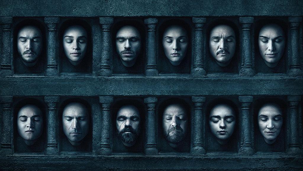 Kondisi Kejiwaan Tokoh Game of Thrones