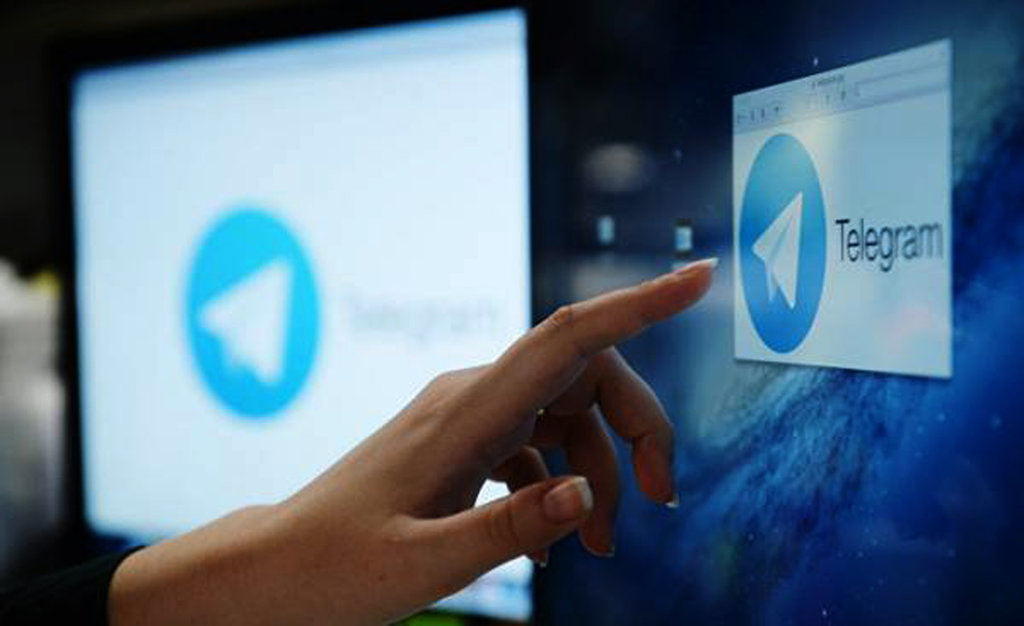 Kemkominfo Pastikan Telegram Dapat Dinormalisasi Kembali