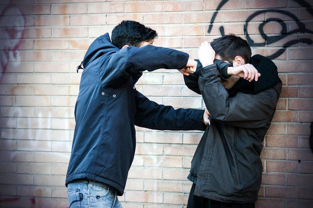 Bullying di Gunadarma dan Hak Pendidikan Bagi Difabel