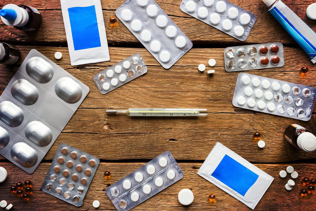 27 Persen Pengguna Narkoba Di Indonesia Adalah Pelajar Mahasiswa