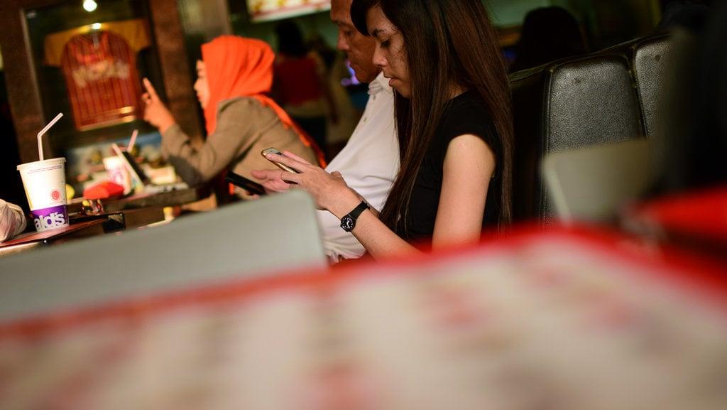 Tips Cara Unreg Kartu Indosat Pascabayar Terbaru