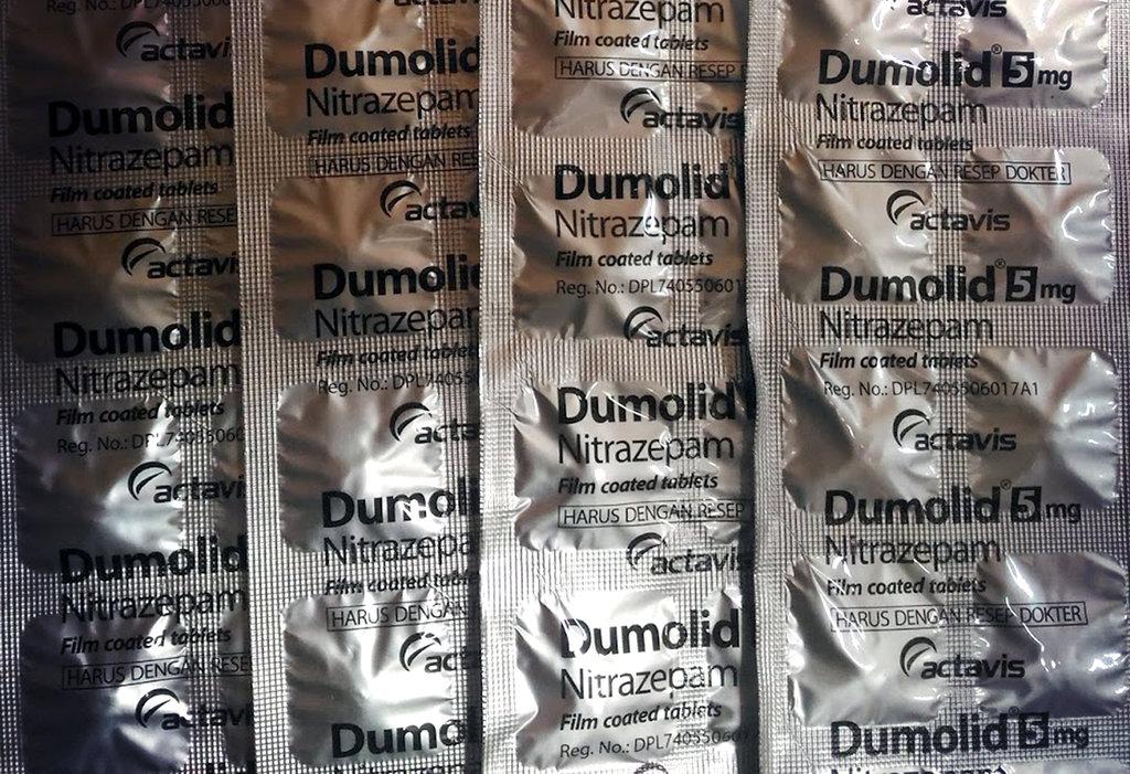 dumolid antidepresan yang bisa bikin kecanduan tirto id