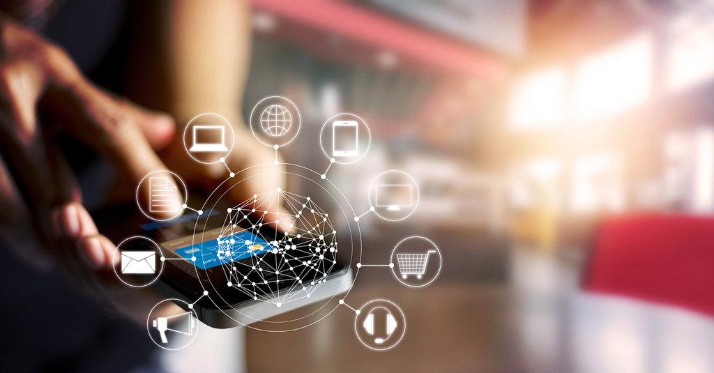 BPKN: Pajak e-Commerce Perlu Dibarengi Perlindungan Konsumen