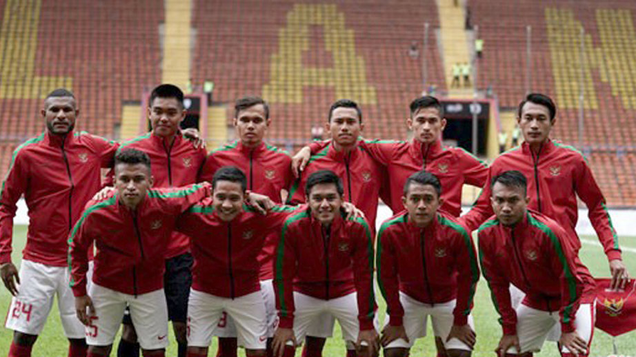 Timnas U 22: Prediksi Timnas U-22 Indonesia Vs Kamboja: Laga Penentuan