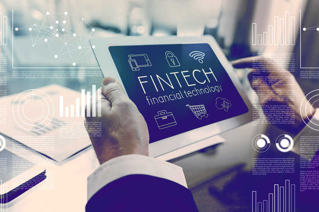 BI Wajibkan Fintech Daftar dan Menghindari Penggunaan Uang Virtual